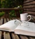 Οι λογοτέχνες, οι ποιητές και «οι άλλοι»