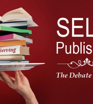 Self-Publishing 2