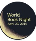 world-book-night-2014