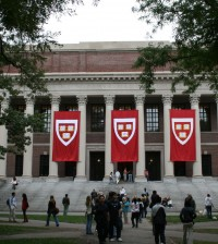 8-Harvard-University
