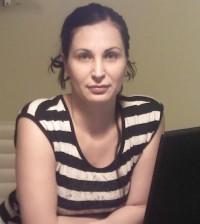 KATERINA VESTA