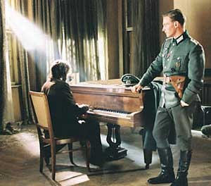 The Pianist1