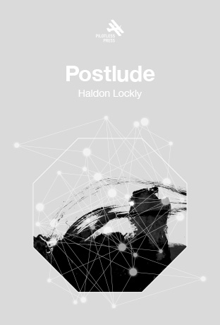 cover_postlude