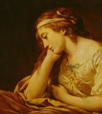 melancholy-xx-louis-jean-francois-i-lagrenee