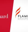 width_580_width_580_gallimard-flammarion