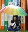 Girl-reading-a-book-001