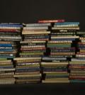 100_books1