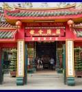 Saigon Quan Am Pagoda-aspo-113