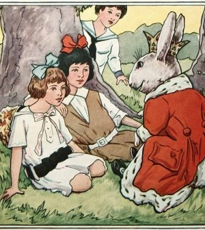 vintage-easter-bunny-illustration