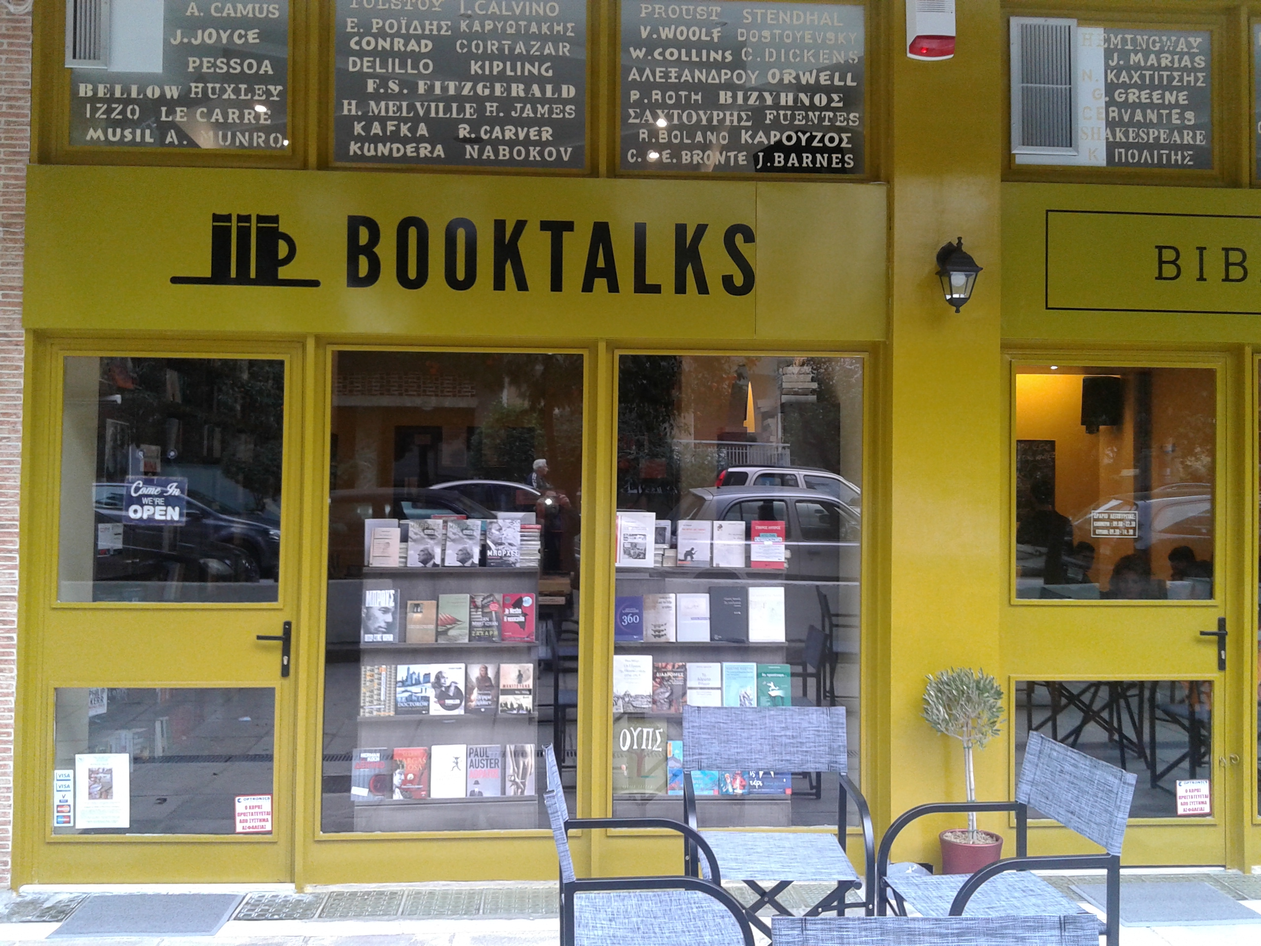 booktalks1