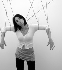 tricks-manipulate-you