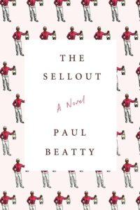 sellout-paul-beatty