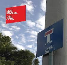 Live manual Festival