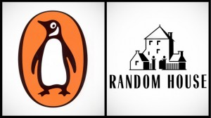 Penguin -  Random House