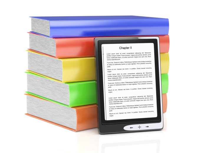 ebook communication disorders in spanish speakers theoretical research