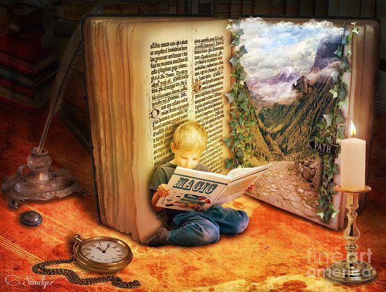 Αποτέλεσμα εικόνας για παιδική λογοτεχνία