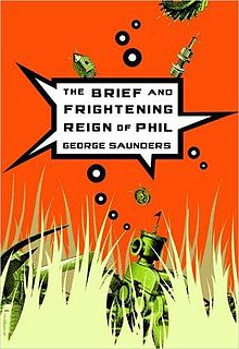 Reign_of_Phil_cover