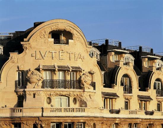 hotel-lutetia-paris