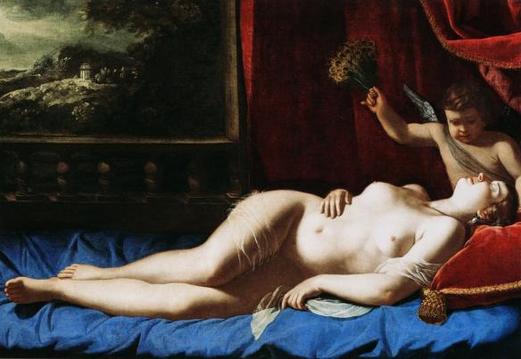 ιταλικό λεσβιακό πορνό κανάλι