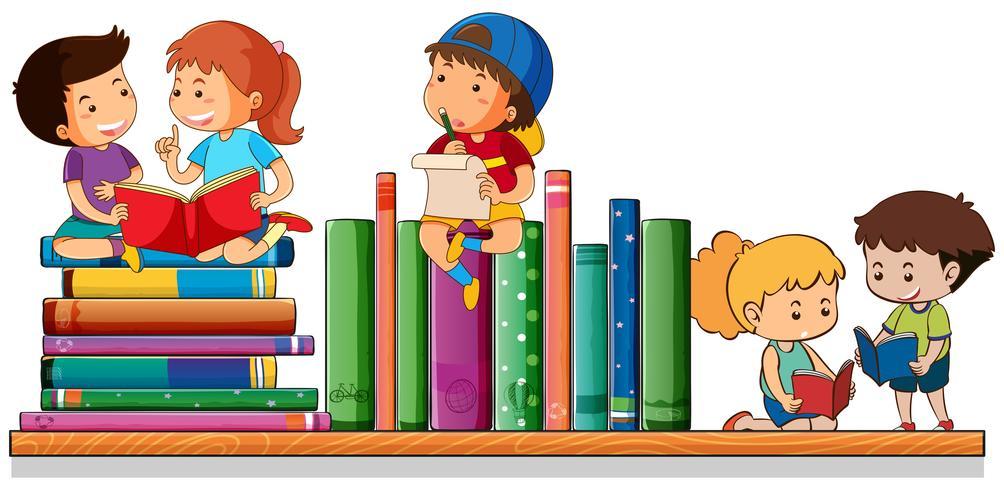 Τα παιδία γράφει: ιδέες και παιχνίδια από βιβλία και ιστοσελίδες (της  Ελένης Σβορώνου) - ΠΕΡΙΟΔΙΚΟ Ο ΑΝΑΓΝΩΣΤΗΣ ΓΙΑ ΤΟ ΒΙΒΛΙΟ ΚΑΙ ΤΙΣ ΤΕΧΝΕΣ
